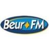 Beur 106.7 FM