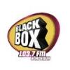 Blackbox 103.7 FM