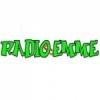 Emme 100.4 FM