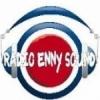 Enny Sound 96.3 FM