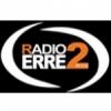 Radio Erre 2 107.65 FM