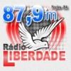 Rádio Comunitária Liberdade 87.9 FM