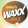 WAXX 104.5 FM