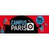 Campus Paris 93.9 FM