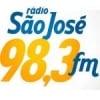 Rádio Comunitária SJP 98.3 FM