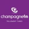 Champagne 102.1 FM