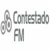 Rádio Contestado 104.9 FM