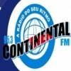 Rádio Continental 95.3 FM