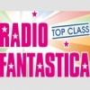 Fantastica 101.5 FM