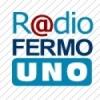 Fermo Uno 88.8 FM