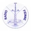 Fiemme 103.7 FM