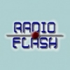 Flash 97.3 FM