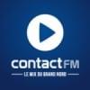 Contact 107.4 FM