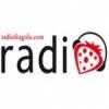 Fragola 104.5 FM