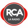 Côte d'amour 100.1 FM