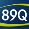 WCLQ 89.5 FM