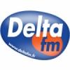 Delta Boulogne 100.7 FM