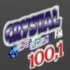 Rádio Crystal 100.1 FM