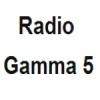 Gamma 5 94 FM