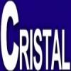 Rádio Cristal 105 FM