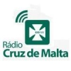 Rádio Cruz de Malta 830 AM