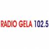 Gela 102.5 FM