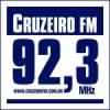 Rádio Cruzeiro do Sul 92.3 FM
