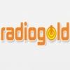 Gold 89.1 FM
