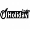 Holiday 93 FM