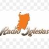 Iglesias 103.8 FM