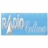 Rádio Cultura 1490 AM