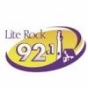 WEZY 92.1 FM