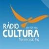 Rádio Cultura 670 AM