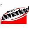 Internacional 97.2 FM