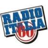Italia Anni 60 105.9 FM