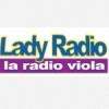 Lady Radio 90.8 FM
