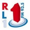 L'Aquila 1 93.5 FM