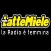 LatteMiele 107.6 FM