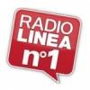 Linea Energy 95.3 FM
