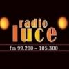 Luce 105.3 FM