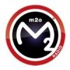 M2o 90.5 FM