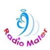 Mater 90.2 FM