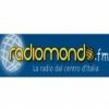 Mondo 99.9 FM