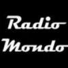 Mondo 106 FM