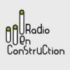 En Construction 90.7 FM