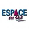 Espace 98.8 FM