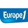 Europe 1 104.7 FM