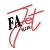 Fajet 94.2 FM