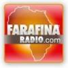 Farafina Radio 95.7 FM