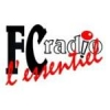 FC Radio l'Essentiel 97.6 FM